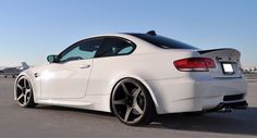AVUS-BMW-M3-Coupe