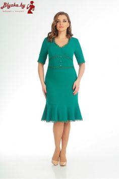 8ca0c0a57 Платье женское SE-417 Vestido Elegante