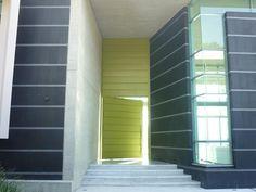 #Guataparo #Valencia #Carabobo #Venezuela  #Modern #Casa #Chez #Maison #Homes