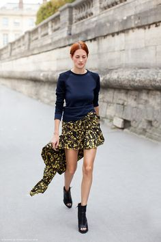 TAYLOR TOMASI HILL: A MUSE OF INSPIRATION