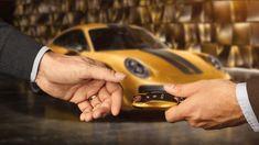 VWアウディグループが業績公開VW一台売って7万円の儲けアウディ35万ポルシェ215万
