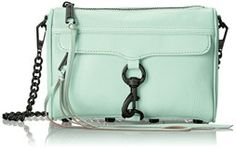 Rebecca-Minkoff-Mini-Mac-Convertible-Cross-Body-Bag-0
