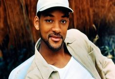 I love Will Smith.His movies are awesome.His acting is great and you know something?Here are 9 quotes by Will Smith to inspire you to live life your own way