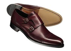 Top 5: Stylish & Affordable Work Shoes Under $200