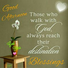 45 Best Good Afternoon Quotes Images Good Afternoon Quotes Good
