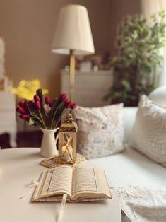 Islamic Wallpaper Hd, Quran Wallpaper, Galaxy Wallpaper, Jumuah Mubarak Quotes, Good Morning Wishes Quotes, Quran Sharif, Quran Book, Beautiful Quran Quotes, Islamic Wall Art