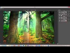 Descarga Digital Film Tools Rays v1.0.1. Plug-ins para PhotoShop C6/CC 2013