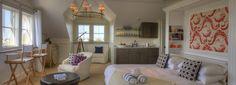 Nantucket Hotels, Resorts - Accommodation | The Nantucket Hotel