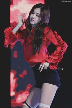 Fl es do těhuladermd South Korean Girls, Korean Girl Groups, Square Two, Jenny Kim, Oppa Gangnam Style, Kim Jisoo, Rose Park, Jennie Lisa, Blackpink Photos