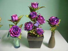 Google Image Result for http://images03.olx.com.br/ui/14/71/51/1347655754_438697051_16-Vanu-Flores-em-EVA-Cestas-decoradas-lembranca-de-bebe-Lembrancas-e-flores-avulsas-.jpg