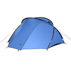 Click Image Above To Purchase: Fjallraven Akka View 2 Person Tent Backpacking Tent, Tent Camping, Camping Gear, Outdoor Camping, Outdoor Gear, 2 Person Tent, Vestibule, Camping Accessories, Delena