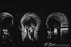 fotografo de bodas original