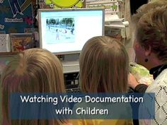 Results Matter Video Library for Professional Development