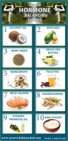 How to Balance Hormones NATURALLY - 43 nutrition Infographics to Help Yo. - Health Plus - Diet Plans, Weight Loss Tips, Nutrition and Équilibrer Les Hormones, Foods To Balance Hormones, Balance Hormones Naturally, Female Hormones, Nutrition Sportive, Sport Nutrition, Health And Nutrition, Health And Wellness, Nutrition Guide