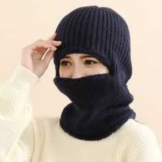 $7.30 (Buy here: https://alitems.com/g/1e8d114494ebda23ff8b16525dc3e8/?i=5&ulp=https%3A%2F%2Fwww.aliexpress.com%2Fitem%2FHot-Sale-Women-And-Men-Winter-Warm-Hats-Outdoor-Woolen-Knitted-Hats-Solid-Ski-Motorcycle-Helmet%2F32754758388.html ) Hot Sale Women And Men Winter Warm Hats Outdoor Woolen Knitted Hats Solid Ski Motorcycle Helmet Beanies Masked Cap SY-678 for just $7.30