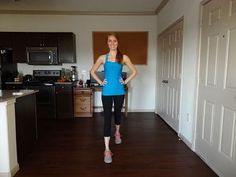 Workout #18 Upper Body Blast strivehere.com #freeworkoutvideo #strivehere #exercise #fitness #exercisevideos #workouts #upperbodyworkout #armworkout #health