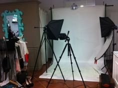 En la primera sesión de la nueva colección P-V'14 #fashion #moda #bogavalentia #estilo #coleccion #vogue #boga #fashionphoto