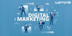 SEO/SMO/PPC/Web For Your Business. Rated Digital Marketing Agency in Delhi. Call Now! Increase Brand Awareness, Leads and Conversions with Digital Marketing Agency in Delhi. Best Digital Marketing Company, Digital Marketing Strategy, Digital Marketing Services, Seo Services, Online Marketing, Marketing Companies, Media Marketing, Marketing Strategies, Internet Marketing