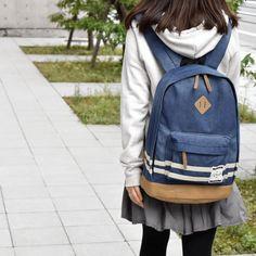 9f16337f5cbc 13 件のおすすめ画像(ボード「マザーズリュック」) | Backpack bags ...