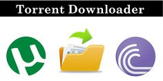 Best Torrent Downloader For Windows