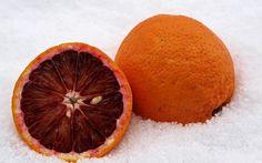 8 τροφές για καλό μεταβολισμό