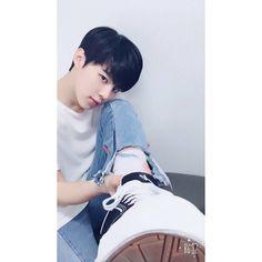 I cant use the hashtag happy wooshin day because if i use it, all my captions went missing & idk why   @u10t_official #UP10TION #업텐션 #HONEY10 #TOPMEDIA #Jinhoo #Kuhn #Kogyeol #Wei #Bitto #Sunyoul #Wooshin #Gyujin #Hwanhee #Xiao #So_Dangerous #Catch_Me #Attention #Tonight #White_Night #Runner #TopSecret #Bravo #Spotlight #Summer_Go #Burst #ID #Stardom #Going_Crazy  #WeiShin #WeiWooshin wooshin