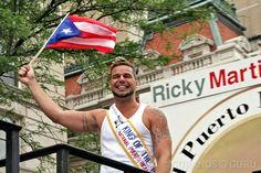 17 cosas que no sabías de Ricky Martin @ricky_martin #RickyMartin #Ricky http://www.cubanos.guru/17-cosas-no-sabias-ricky-martin/