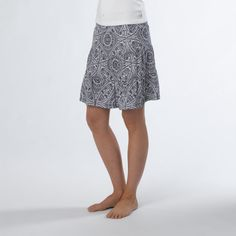 Kate Skirt | Womens Shorts | prAna Check out the prAna website