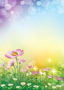 View album on Yandex. Studio Background Images, Flower Background Wallpaper, Flower Backgrounds, Art Background, Photo Backgrounds, Wallpaper Backgrounds, Wallpapers, Boarder Designs, Frame Border Design
