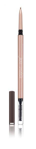 jane iredale - Retractable Brow Pencil - Dark Brunette