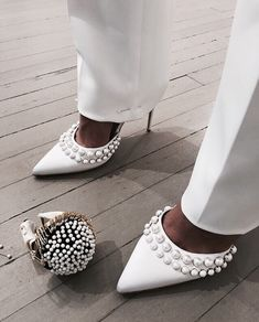 high heels – High Heels Daily Heels, stilettos and women's Shoes Cute Shoes, Me Too Shoes, Stilettos, Pumps, Shoe Boots, Shoes Sandals, Luxury Shoes, Shoe Game, Beautiful Shoes