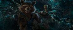 Guardians of the Galaxy Vol. 2 (2017) - Photo Gallery - IMDb