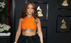 Why Rihanna's partnership with Chopard has been learning curve