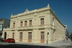 Teatro Guarany - Santos - Sao Paulo - Pesquisa Google
