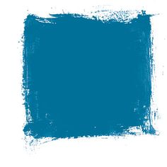 No-Fail Red, White, & Blue #5 - Coastal Colors: Red, White, & Blue - Coastal Living