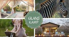 Zimbabwe, Blog, Travel, Rice, Viajes, Blogging, Destinations, Traveling, Trips