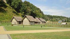 Zdjęcia skansenów i muzeów w okolicach Biecza | Wczasy pod gruszą Skanseny i muzea w Jaśle i okolicach: http://www.domkiwbeskidach.pl/noclegi-jaslo.html