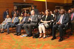 WeHypeNaija: NaijaTalkTalk- 2015 EUNBF Promoted Robust Synergy ...