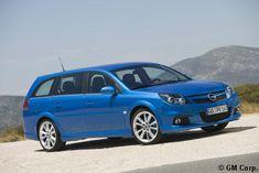 Opel vectra c caravan Buick, Wagon Cars, Station Wagon, Caravan, Touring, Vehicles, Madness, Wheels, Germany
