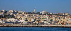 Tangier Morocco, San Francisco Skyline, Paris Skyline, Travel, Viajes, Destinations, Traveling, Trips