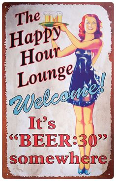 METAL VINTAGE RETRO SHABBY-CHIC TENNENTS LAGER GIRL PIN UP TIN SIGN WALL PLAQUE
