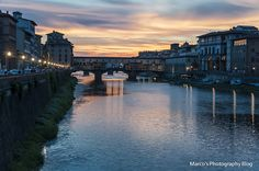 UNESCO recommendations for the historic centre of Florence