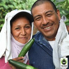 What is the impact of #FairTrade? Women's empowerment, environmental protection, poverty alleviation & more! Learn more here: http://fairtrd.us/14zTocg