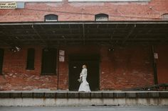 Chicago Wedding at Room 1520 by Megan Saul Photography