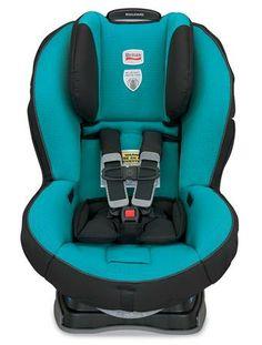 Evenflo #car seats,Evenflo seats, Evenflo baby seats,the best #car ...