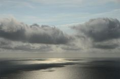 Photography, Digital in Nature, Scenery, Waterscape, lake, river, ------------------------------------  bonheur d'être fluidité intérieure lumière simple . happiness of being inner fl… - Image #553773