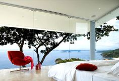 Beds-With-Epic-Views-28