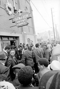 1000+ images about Martin Luther King, Jr. on Pinterest | Nu'est ...