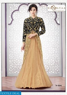 PRODUCT CODE: MAHOTSAV N501 SERIES DESIGNER AND FABCY LEHENGA SUPPLIER Catalog pieces: 18 Full Catalog Price: 120348 Price Per piece: 6686 MOQ: Full catalog Shipping Time: 4-5 days Sizes: With Blouse  VISITE OUR WEBSITE- http://webfab.in/wholesale-product/Lehengas/mahotsav-n501-series-designer-and-fabcy-lehenga-supplier-mahotsav-n501-full-catalog-set  FOR ORDER OR ANY QUERY CONTACT/WHATSAPP ON THIS NUMBER - 09712785867..