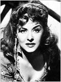 Paulette Goddard Hollywood Images, Vintage Hollywood, Hollywood Stars, Classic Hollywood, Vintage Girls, Retro Vintage, Paulette Goddard, Charles Chaplin, Joan Crawford